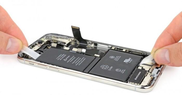 统一充电接口还不够?欧盟希望强制手机用可拆卸电池