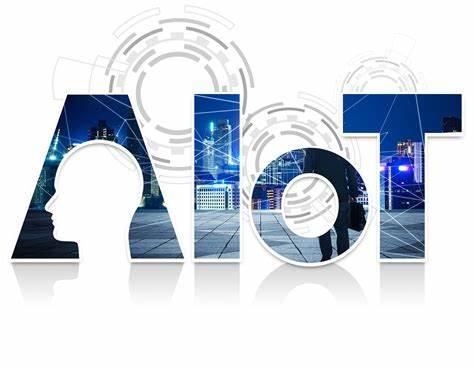 为什么AIoT是持续技术创新的必备要素