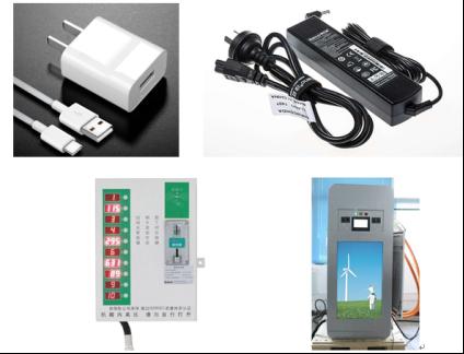 有线充电与无线充电到底哪个好?