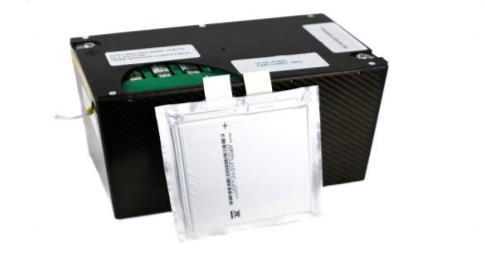 OXIS推出新一代锂硫电池 能量密度将提升至500Wh/kg