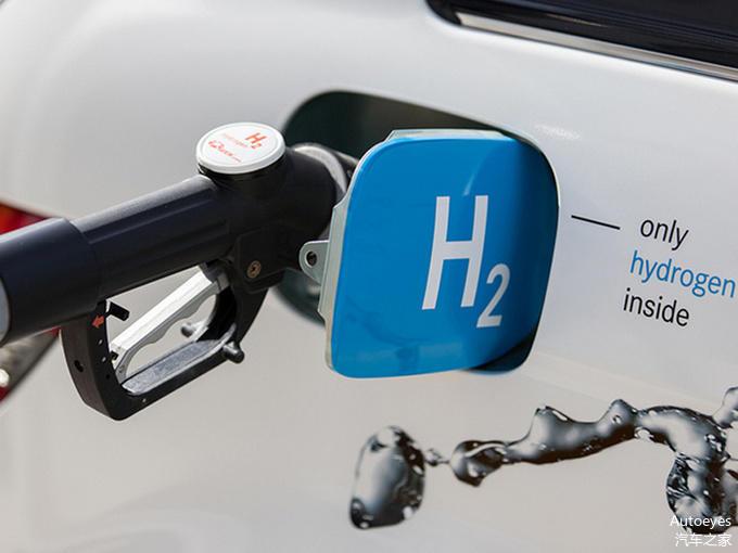 3分钟读懂氢燃料电池!为何ta才是新能源汽车的未来之光?