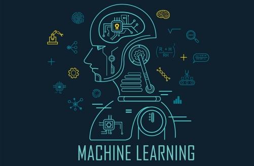 人工智能拥有自己的数字系统