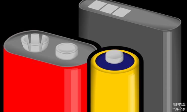 阿伯丁大学发现新型化合物改进燃料电池 为汽车/家庭提供动力