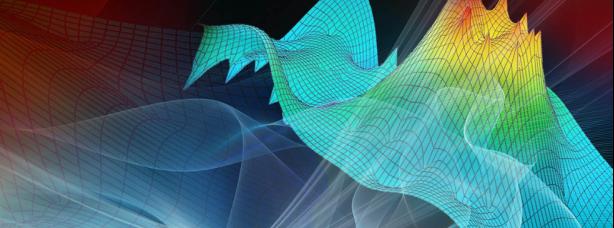 Sigrity Aurora—构建设计和分析之间的桥梁