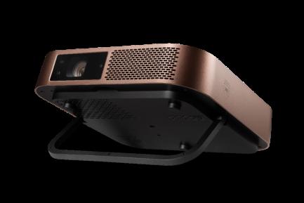 定义投影新时尚 优派全新便携投影机M2+问市