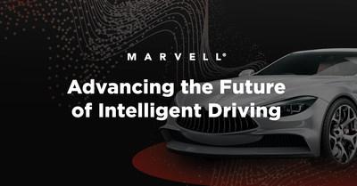 黑科技,前瞻技术,美满电子,汽车以太网PHY,低功耗车载应用