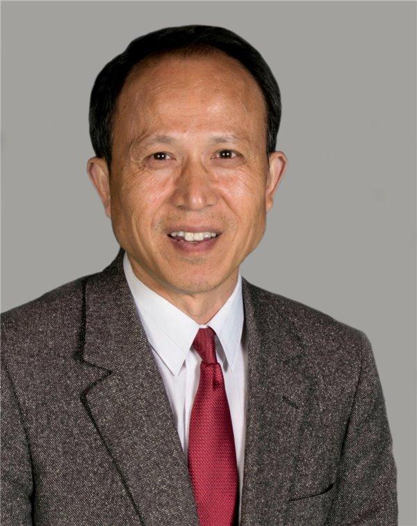 王江舟院士:中国 5G 设备领先,美国在芯片上称王