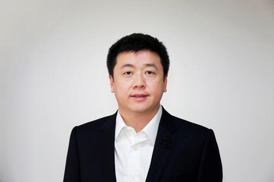 闻泰安世加速协同 张学政就任安世半导体CEO