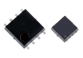 东芝U-MOS X-H功率MOSFET系列又添新产品