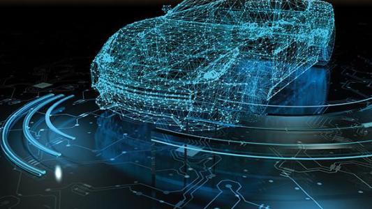 浅谈多轴测力传感器在汽车安全实验中的应用