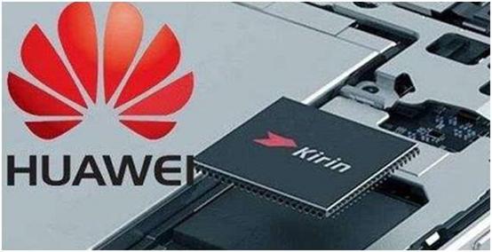 华天科技:公司与华为有封装业务合作