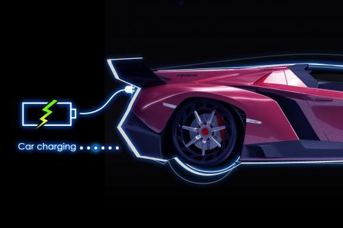 德国电动汽车产量预计在2021年将超越中国