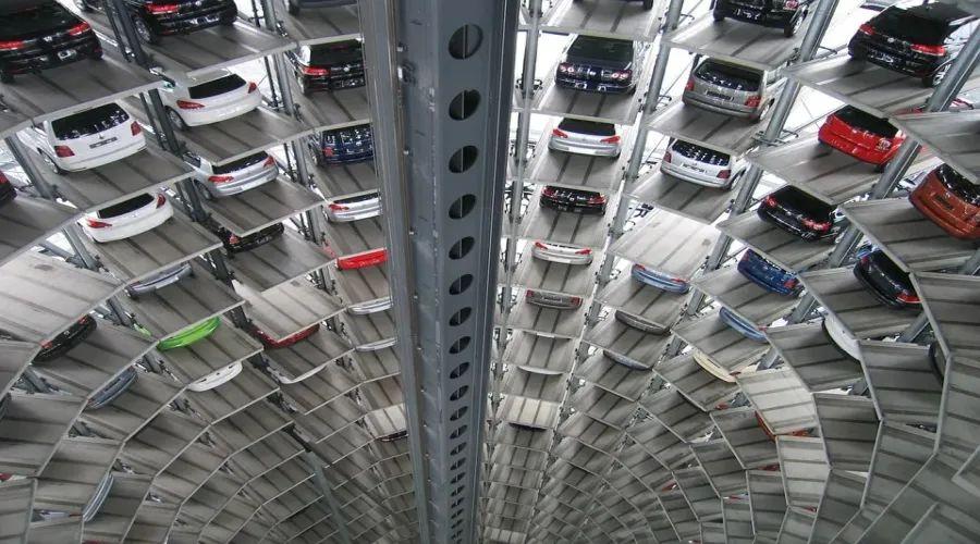 疫情之下,汽车行业该如何重振?