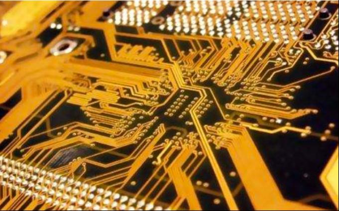 5G驱动PCB量价而升