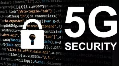 5G网络从一开始就存在安全缺陷