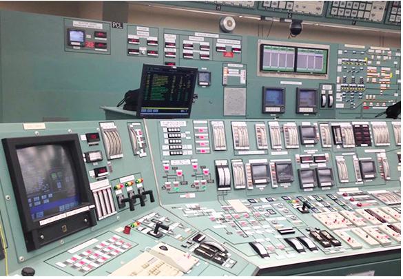 什么是工控机IPC 有什么优势