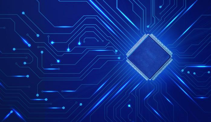 集成电路关键制程材料—半导体CMP市场解析