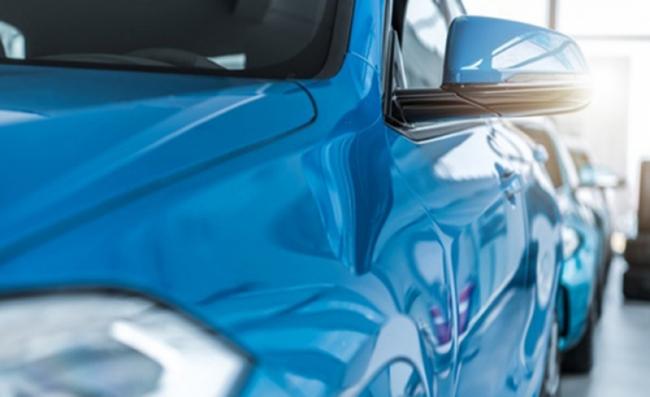 德州仪器多合一动力总成系统解决方案,助力新能源汽车快速实现轻量、高效、降本