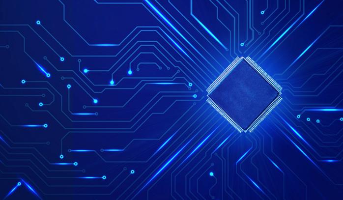 半导体制造关键材料—电子特气是什么?