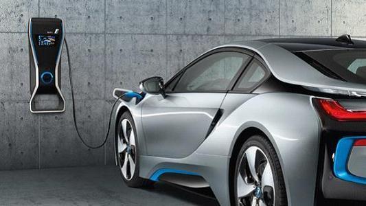 如何判断电动汽车的续航里程是不是真实的