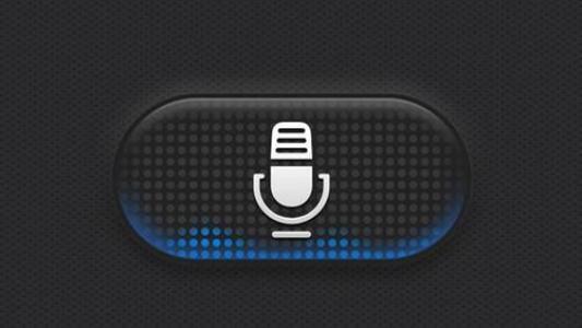 语音助手的发展将改变用户的生活方式
