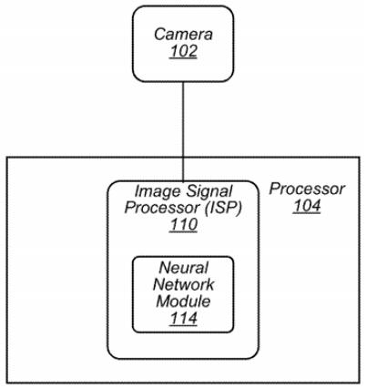 苹果公司最新公开3D重建技术