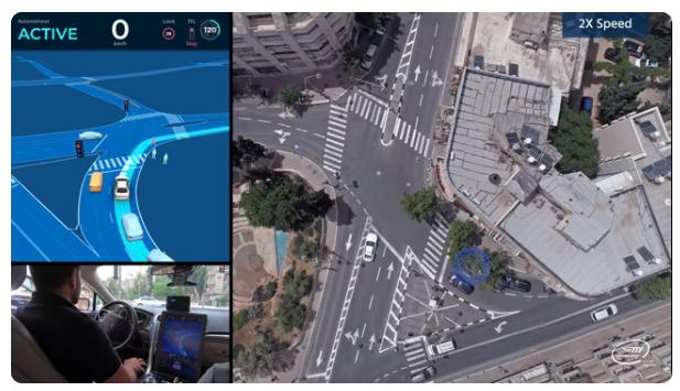 自动驾驶,自动驾驶,雷达,激光雷达,车辆导航