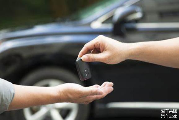 功能与形式越来越丰富,数字化的车钥匙安全吗?