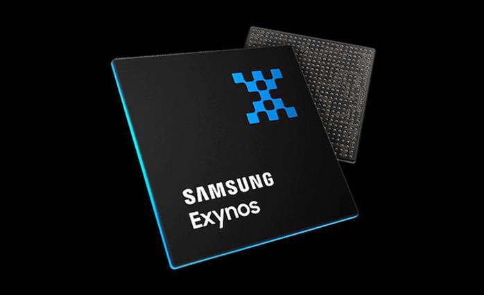 八年了,三星自研手机CPU到底怎么样?