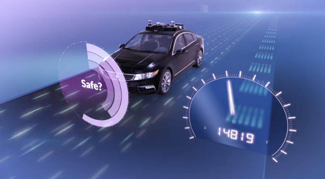 Foretellix与VIRES合作开发套件 提高自动驾驶汽车安全测试有效性