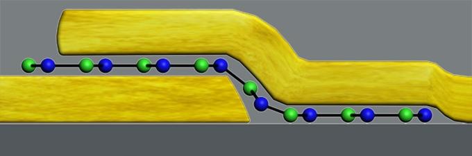 六方氮化硼:似乎是5G RF开关的首选材料