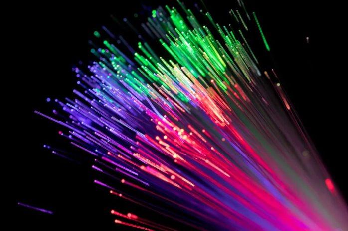 光纤工作波段你了解多少?