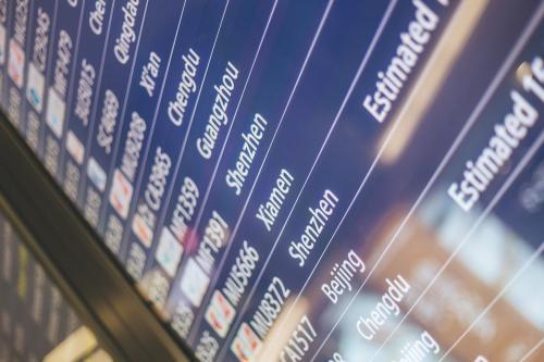 三菱电机决定退出液晶面板业务,中国厂商竞争情况超预期