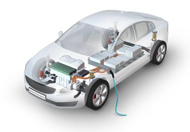 技术文章—创建高性价比的多功能锂离子电池测试解决方案