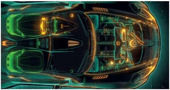 卡巴斯基实验室与AVL合作 开发安全的自动驾驶控制器