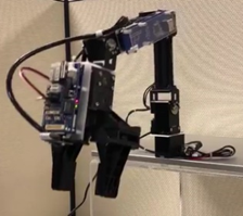 瑞萨亮相慕尼黑上海电子展,展示AI、IoT、智慧出行全新方案