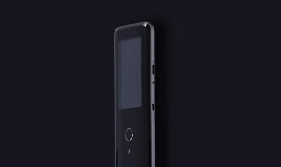 D:work2019年项目移康智能门锁E6渲染图细节.jpg