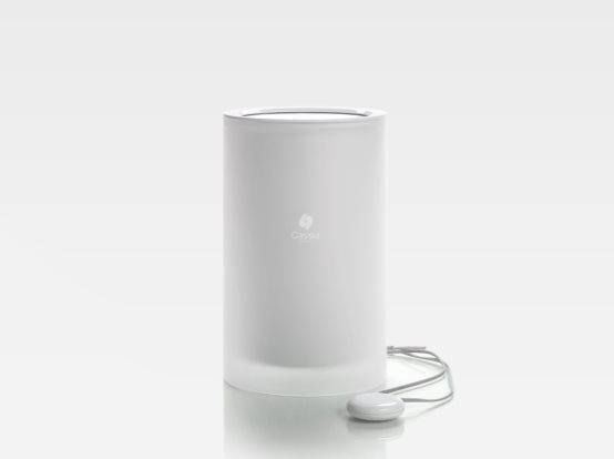 E:YANG DESIGNpresentation作品原图YANG DESIGN-媒体用高精图Cassia智能家居路由器及老人健康套件空巢老人智能穿戴设备路由器-11.jpg
