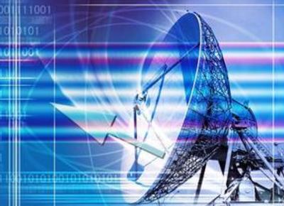 英特尔:构建下一代通信基础设施,应对网络新需求