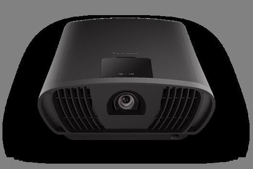 優派全新LED專業家用投影機讓您享受居家觀影高品質體驗