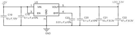 储能电容缓慢掉电怎么办?ZL6205为你支招
