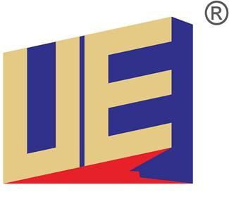 UE Electronic发布多款全新电源产品