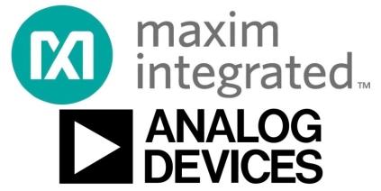 收购Maxim之后,ADI的下一步是哪儿?