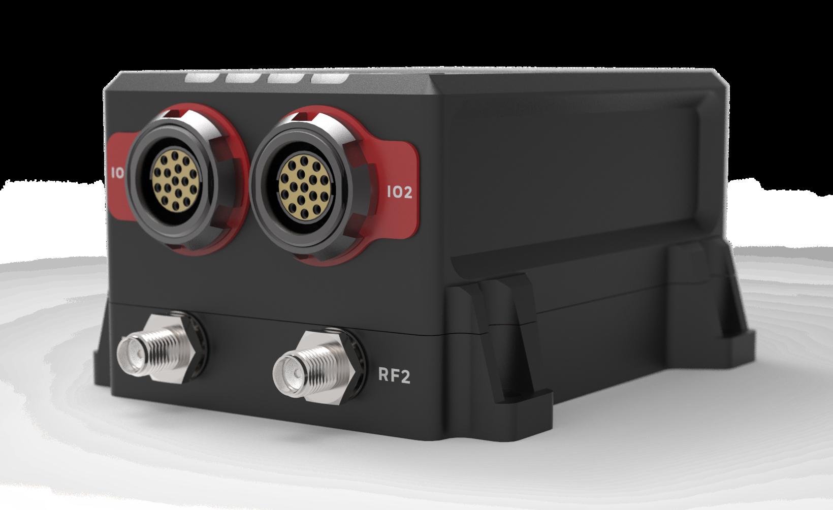 霍尼韦尔推出新型惯性导航系统 无GPS信号也能导航