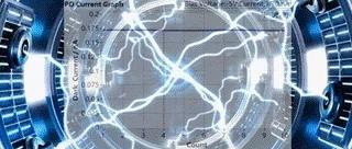 技术文章—PD暗电流的测试小技巧
