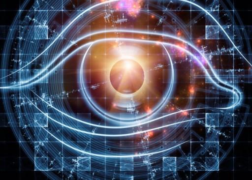 机器视觉系统的概念、组成及特点