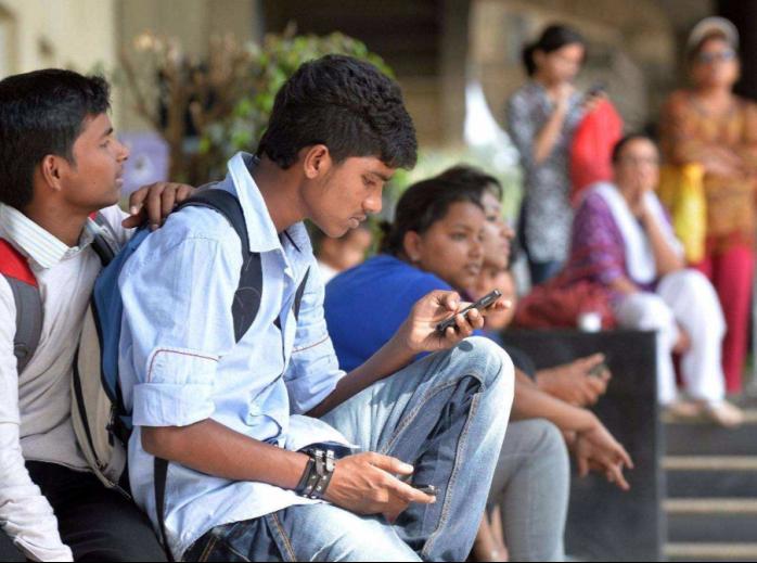 解析中国手机厂商在印度的发展前景