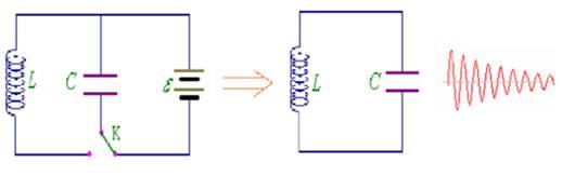 技术文章—超低功耗无磁水表应用案例