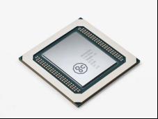 Graphcore发布第二代IPU GC200,超越全球最大7nm芯片A100!晶体管数高达594亿