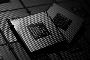 AMD's gain is likely